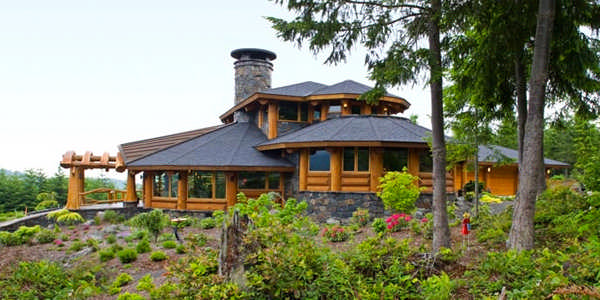 Your Own House Create Dream