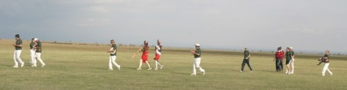 Maasai cricket 539