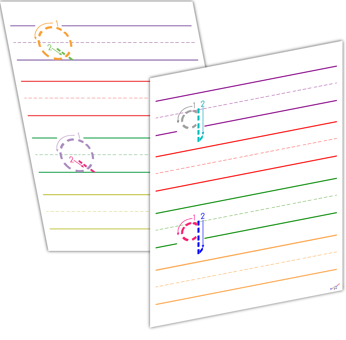 Letter Q Worksheets By Kidznote Pre K Preschool