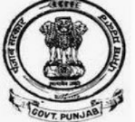 Sister Tutor Jobs in Chandigarh (Punjab) - Punjab PSC