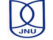 Assistant Professor Jobs in Delhi - JNU