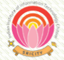 IIIT Andhra Pradesh
