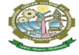 Yeshwantrao Chavan College of Engineering