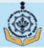 Directorate of Skill Development & Entrepreneurship- Govt. of Goa