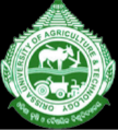 Guest Faculty Home Science Jobs in Bhubaneswar - Odisha University of Agriculture & Technology