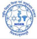 Assistant Professor/Reader-F/Associate Professor Jobs in Bhubaneswar - NISER