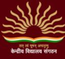 Teachers Jobs in Kolkata - Kendriya Vidyalaya