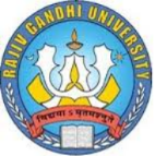 Asst. Prof. Jobs in Namsai - Vivekananda Kendra College of Teacher Education - Rajiv Gandhi University