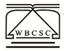 SET 2018 -Assistant Professor Jobs in Kolkata - West Bengal College Service Commission