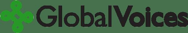 Global Voices en Español - el mundo te habla … escúchalo
