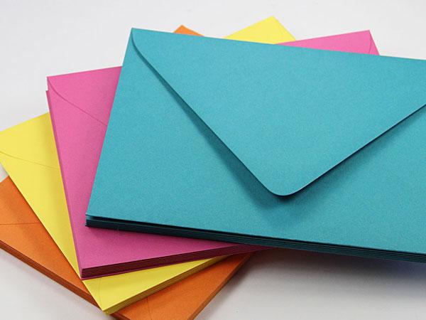 Custom Cards And Invitations