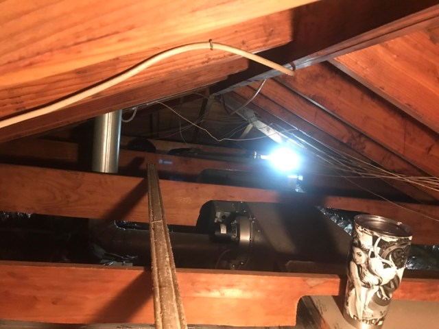 Jefferson, LA - Install new Ac coil and repair on Ac and heating system