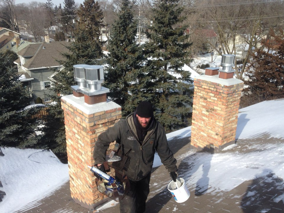 Image Result For Fireplace Inspection Mn