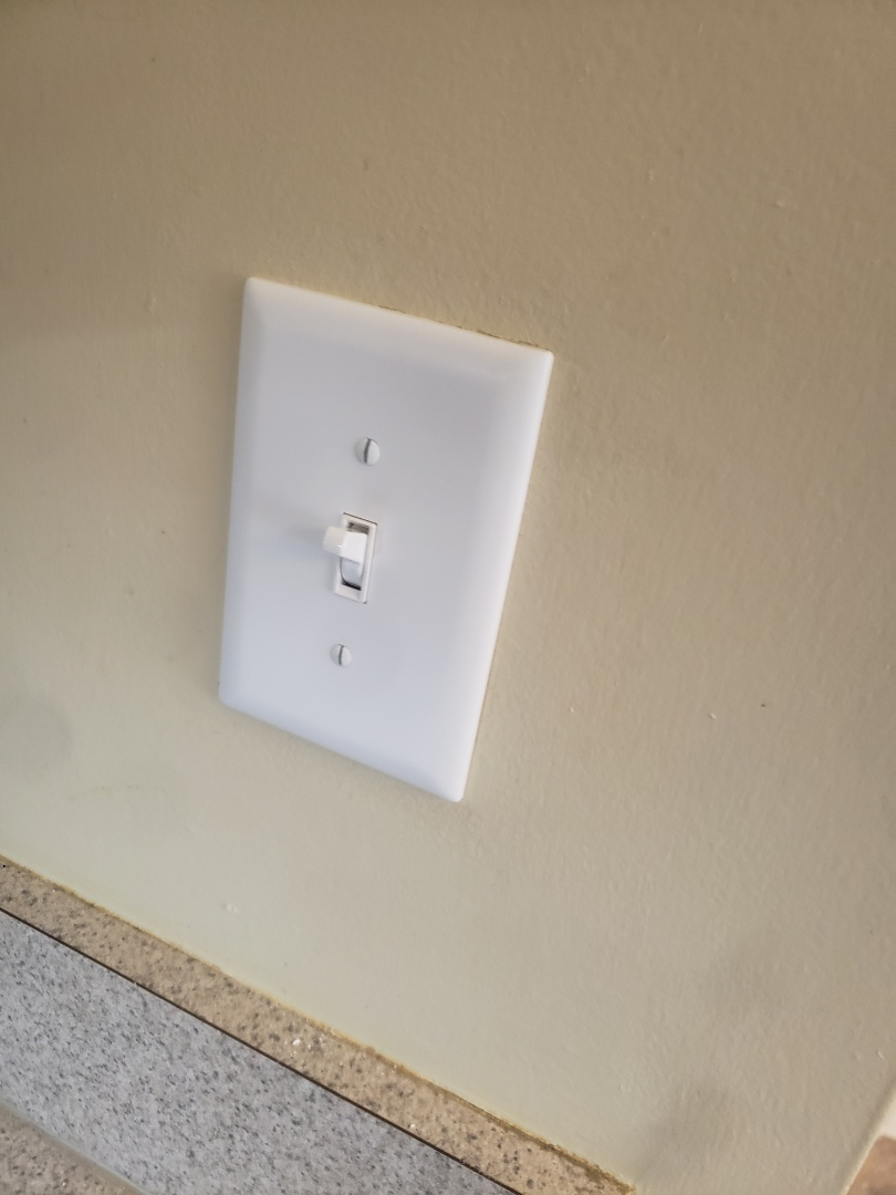 Garner, NC - Fix items on house inspection report