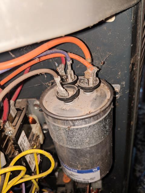 Live Oak Tx Ac Repair Amp Furnace Repair Experts