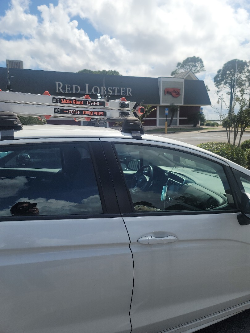 Fort Walton Beach, FL - On site fixing network cable problem
