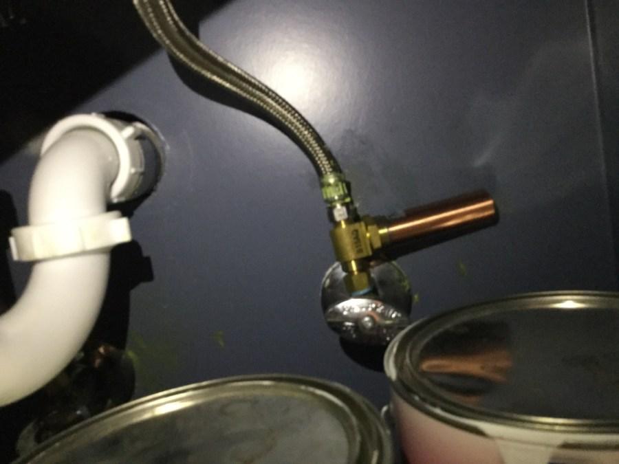 Bathroom Faucet Making Noise dallas tx plumber – sunrise plumbing | top rated plumber in