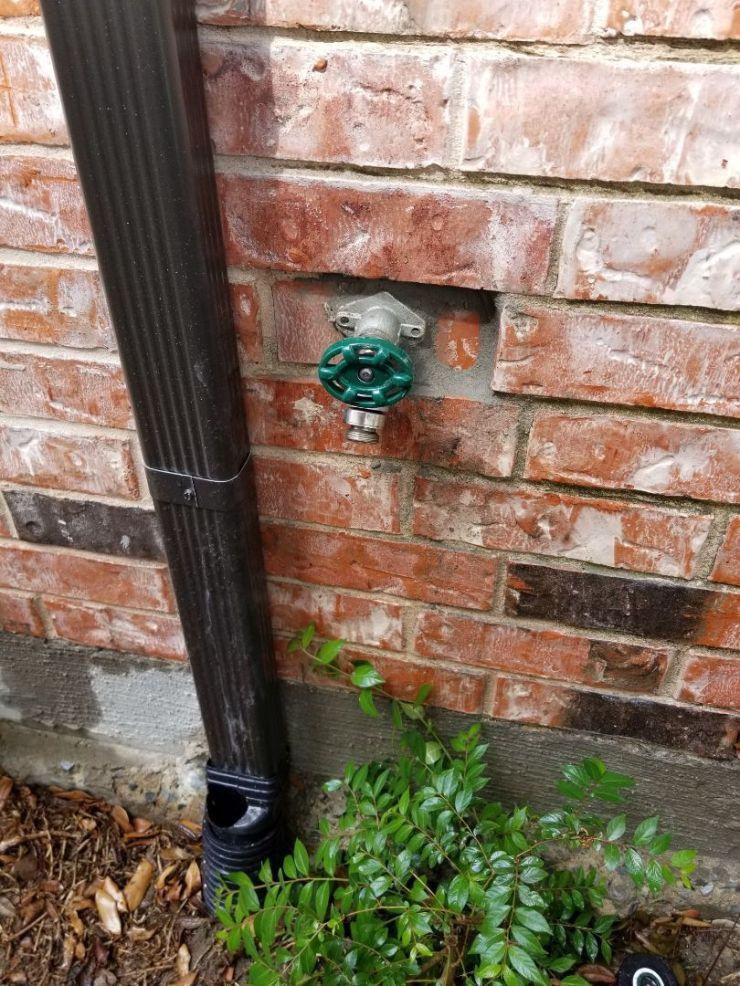 Rockwall TX Plumber – Sunrise Plumbing   Top Rated Plumber in ...