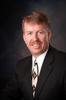 Donald Maple, D.C. Chiropractor in Mount Sterling, OH