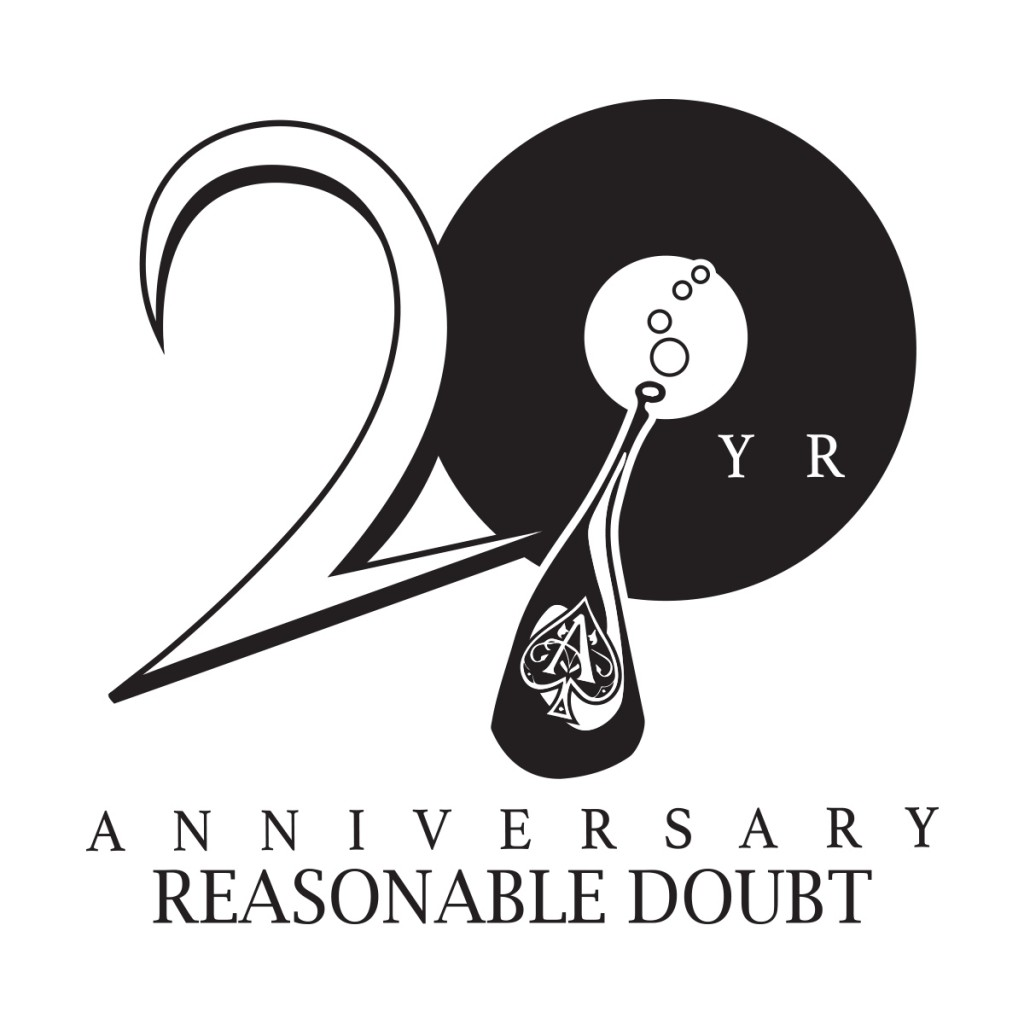 Jay Z Reasonable Doubt Art