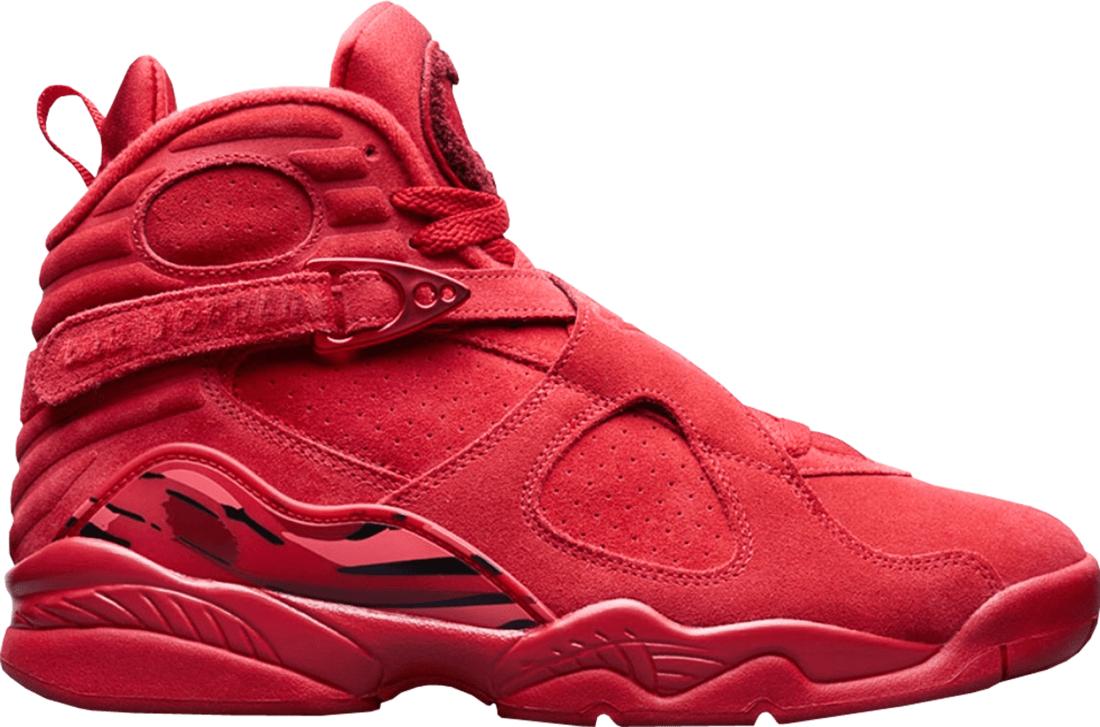Air Jordan 8 Archives StockX Sneaker News