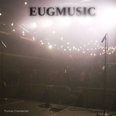 EUGMUSIC