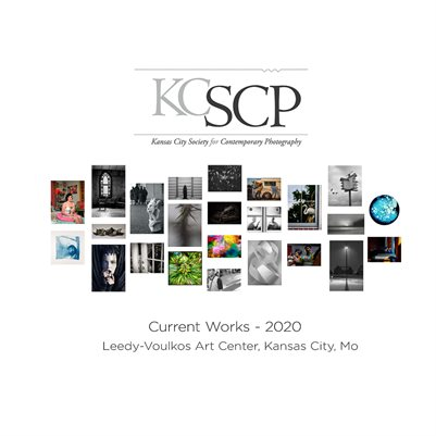 Current Works 2020