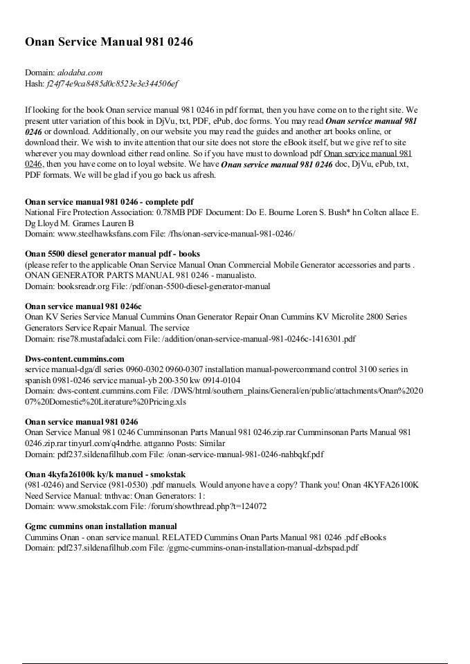 manual volvo 110s drev ebook