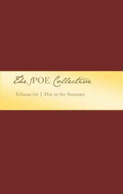 The fPOE Collective :: Volume 02