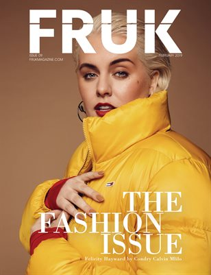 FRUK MAGAZINE 09