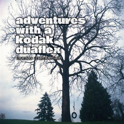 Adventures with a Kodak Duaflex, 2006—2021