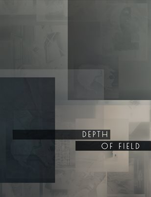 Depth of Field 2018