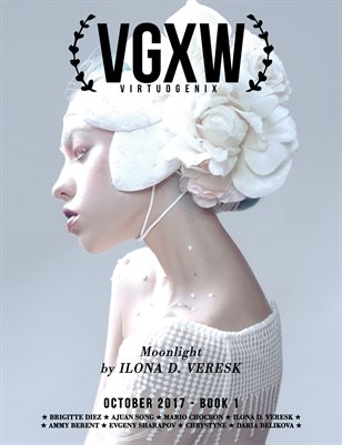 VGXW October 2017 - Book 1 - Cover 3