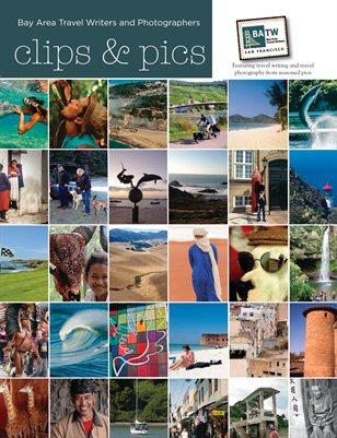Clips & Pics