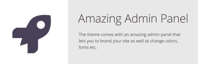 Grimag - AD & AdSense Optimized Magazine WordPress Theme - 7