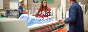 Large Format Digital Print | Medford, MA | Superior Print & Promotions
