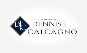 DJC Law Logo Design | Superior Promtions | Logo Design | Medford, MA