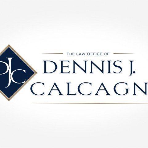 DJC Law Logo