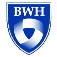 Brigham and Women's Hospital | Boston, MA