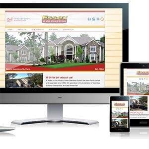 Responsive Web Development and Design | Superior Promotions | Medford, MA