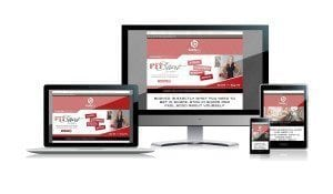 Responsive Web Development and Design | Superior Promotions | Medford, MA