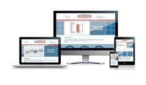 Responsive Web Design | Superior Promotions | Medford, MA
