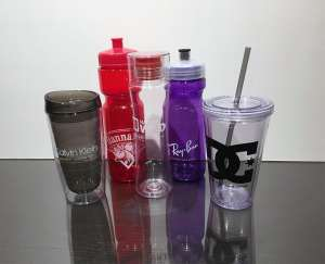 Assorted Promotion Drinkware