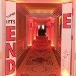 ALS Fundraiser | Taj Hotel | Boston, MA