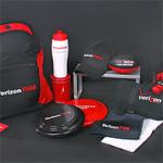 Verizon Promotional Items