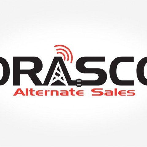 Drasco Logo