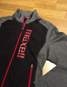 Maxwell   Superior Promotions