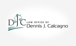 Law Offices of Denis J. Calcagno