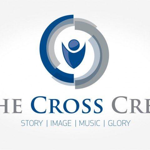 The Cross Crew