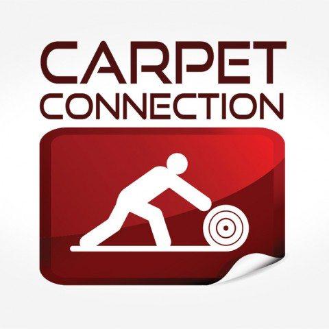 Carpet Connection